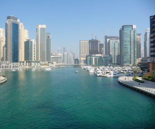 Resale Apartments In Dubai For Sale